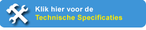 Technische Specificaties GRP